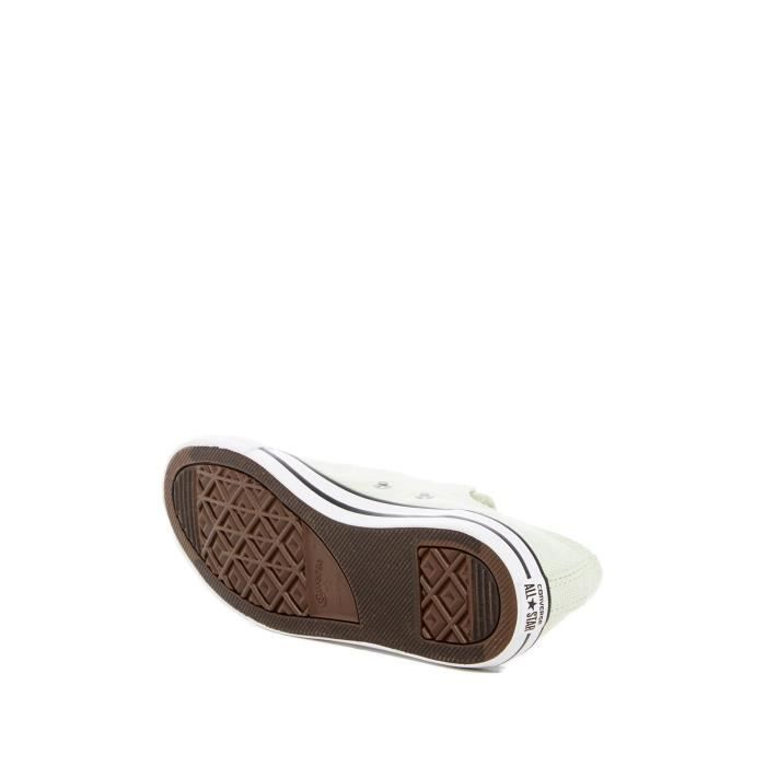 Converse Chuck Taylor All Star Dainty Ox K1RW6 Taille-37