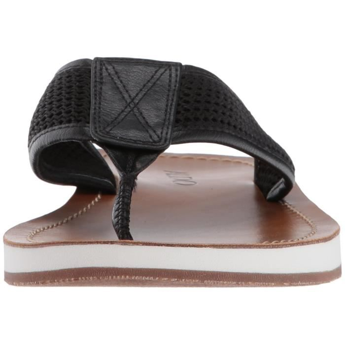 Aldo Whitlaw Flip Flop BYCOR Taille-39