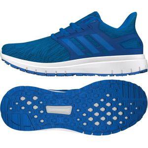 Adidas Chaussure Pas Achaente Running Homme Cher RnZqfwS0