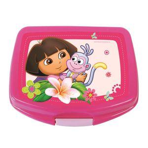 Dora Boîte go?ter