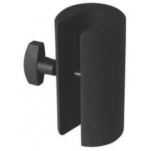 MICROPHONE - ACCESSOIRE ONSTAGESTANDS - CW-3 COUNTERWEIGHT