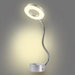 De 60 Vente Chevet Lampes Puissance W Pas Cher Achat 2IYWEeDH9
