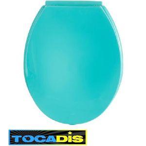 Accessoire salle de bain turquoise - Achat / Vente Accessoire ...