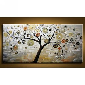 TABLEAU - TOILE Tableau Peinture Huile Toile Oils Paintings Peint