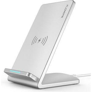 CHARGEUR TÉLÉPHONE Qi Chargeur Sans Fil Samsung; Chargeur Induction i