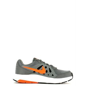 Nike sports Man Chaussures Nike Chaussures sports SwxPqYR