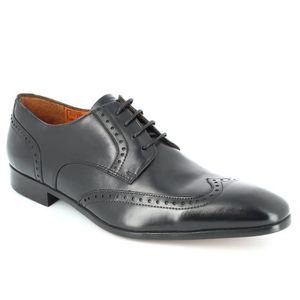 d4469cd60678 Chaussures cuir homme - Achat   Vente Chaussures cuir Homme pas cher ...