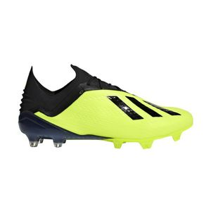 adidas football chaussures homme x18