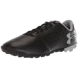6b321a062 Under Armour Men's Ua Magnetico Select Tf Football Boots 3IXQ7W Taille-42 1- 2