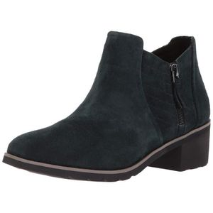 DERBY Women's Voyage Low Ankle Boot T6YXF Taille-41