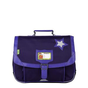 CARTABLE TANN'S Cartable STAR Maternelle - 1 compartiment -