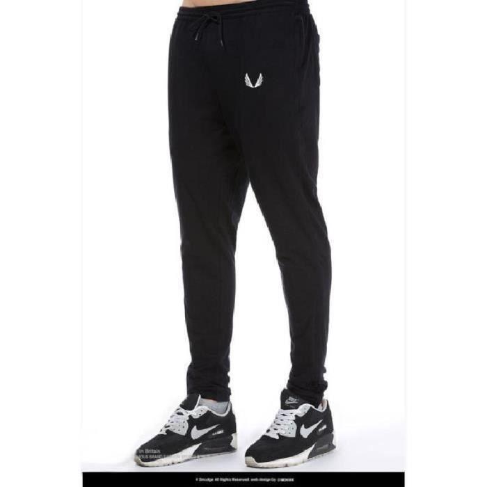 Achat Homme Bule Noir S Pantalon Jogger Jogging Marque Gymshark 8x50q4vwq
