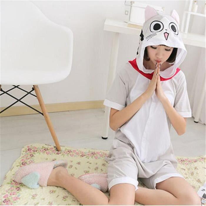 8a53d68ce6 pyjamas-femmes-chat-vetements-de-nuit-d-ete-confor.jpg
