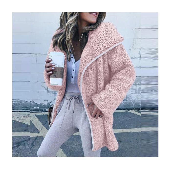 4252694300 manteau-long-en-laine-femme-manteau-d-hiver-chaud.jpg
