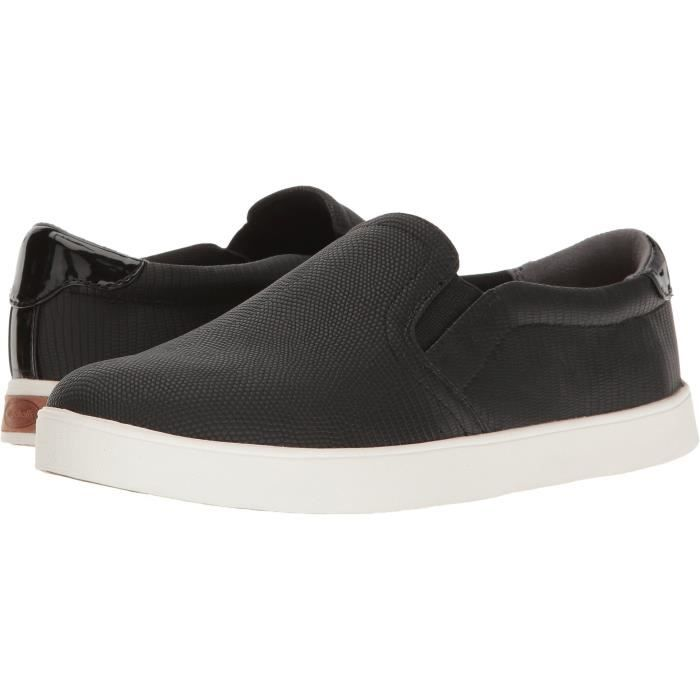 Mode Madison Y89tg Taille Sneaker Femmes 39 f0w4g7