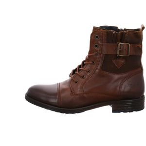 Bottes Taille 39 Mustang 301 2853508 1L3Z0S wqUEnx4SY
