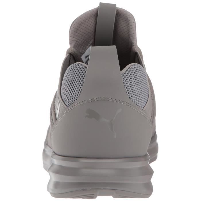 Puma Enzo Mesh large Sneaker PZI1R Taille-48