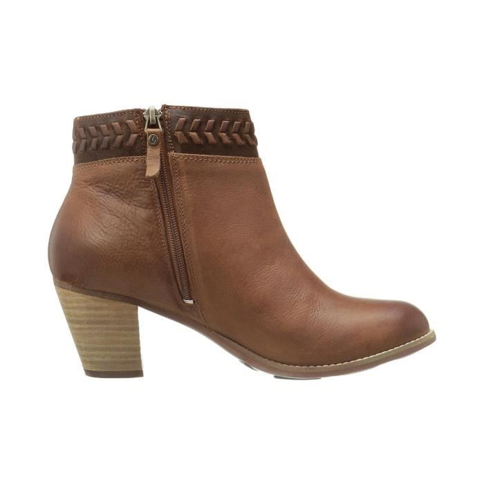 Kamahoi Chaussures - Femmes H2BD7 Taille-40