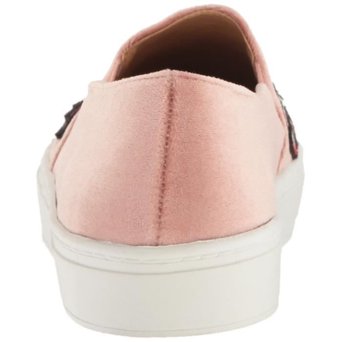 Lave-linge Jiana Sneaker mode chinoise E1X2E Taille-38 1-2