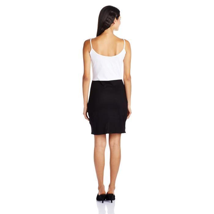 Une robe de ligne de la femme JGQL1 Taille-34