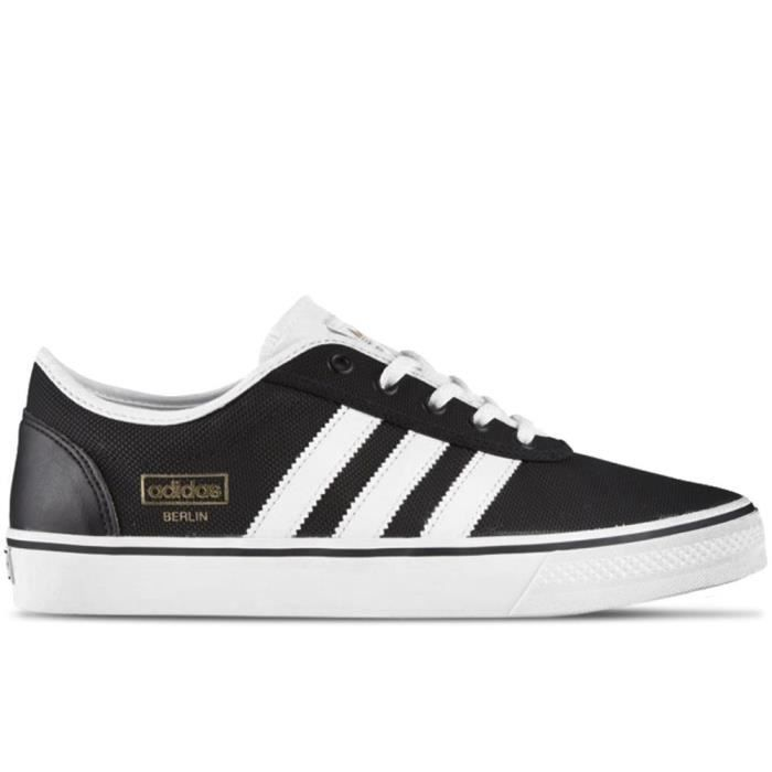 Chaussures Adidas Adiease Berlin
