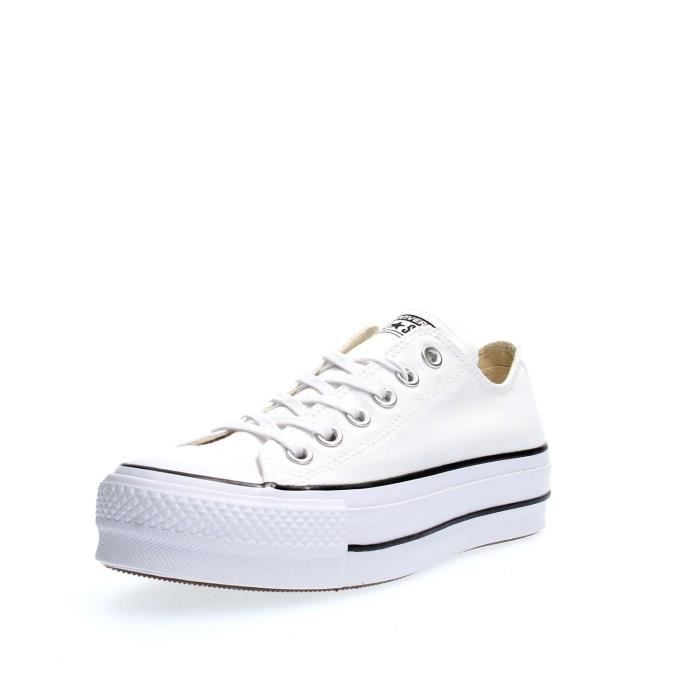 CONVERSE SNEAKERS Femme WHIPLASH, 37,5