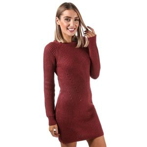 9591f191971c Robe pull - Achat   Vente pas cher - Cdiscount - Page 69
