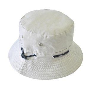 578af899cbc CHAPEAU - BOB Hommes Femmes Unisexe Coton Chapeau Double Côté pê