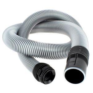 FLEXIBLE D'ASPIRATEUR Flexible aspirateur d=51 pour Aspirateur Bosch, As