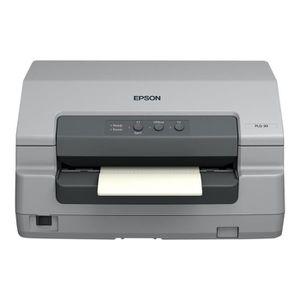 IMPRIMANTE Epson PLQ 30 Imprimante pour livrets monochrome ma