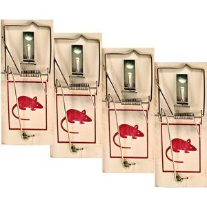 tapette souris achat vente tapette souris pas cher cdiscount. Black Bedroom Furniture Sets. Home Design Ideas