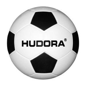 59859f0e4e1fc BALLON DE FOOTBALL HUDORA Ballon de Softball Taille 4