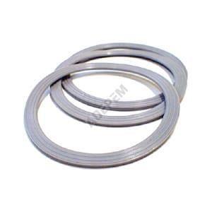 BLENDER Joints d'embase par 3 pour Blender Kenwood - 36653