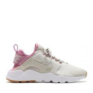 HUARACHE Mode AIR RUN Fashion ULTRA W Nike w5TaIxqn