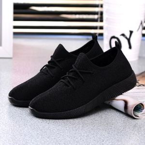 CHAUSSURE TONING AEQUEEN Chaussures Baskets Respirant Sport Lacets. AEQUEEN  Chaussures Baskets Respirant Sport Lacets Souple Femmes Fille 81a6691a5fa