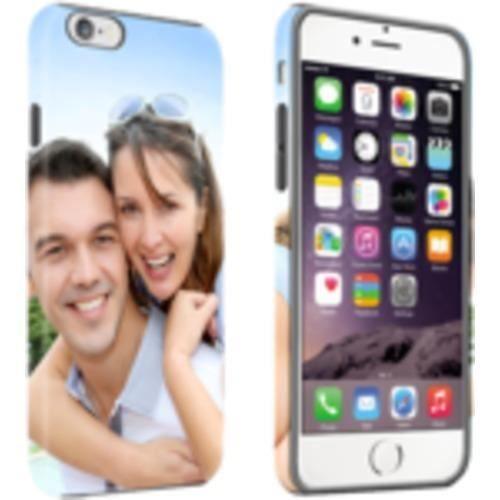 iphone 6 plus coque 3d
