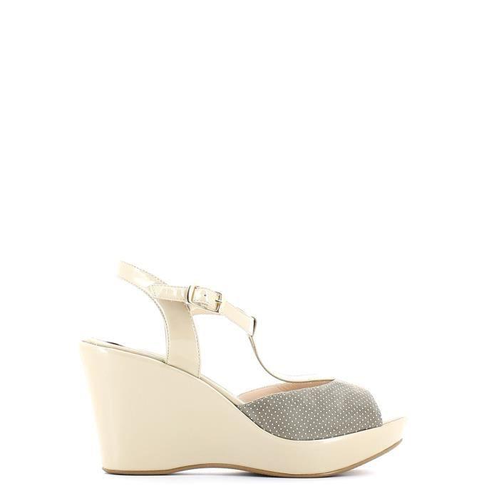 Grace shoes Sandales compensées Femmes
