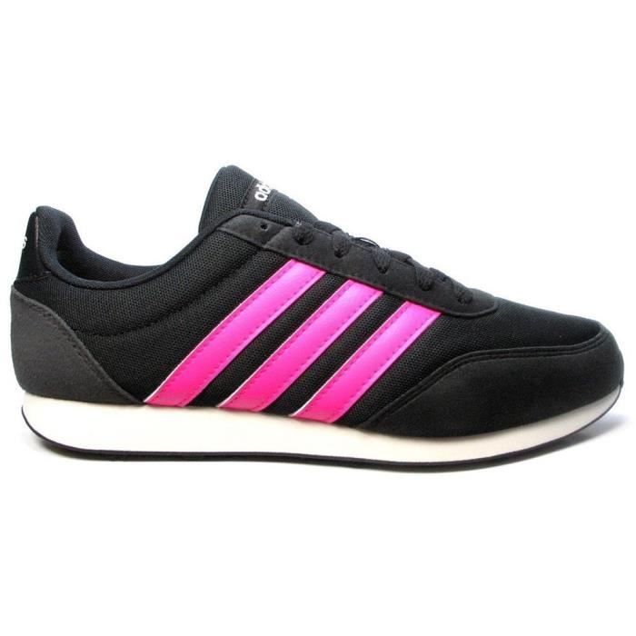 Chaussures Adidas Neo V Racer 20 W lvKsDMB