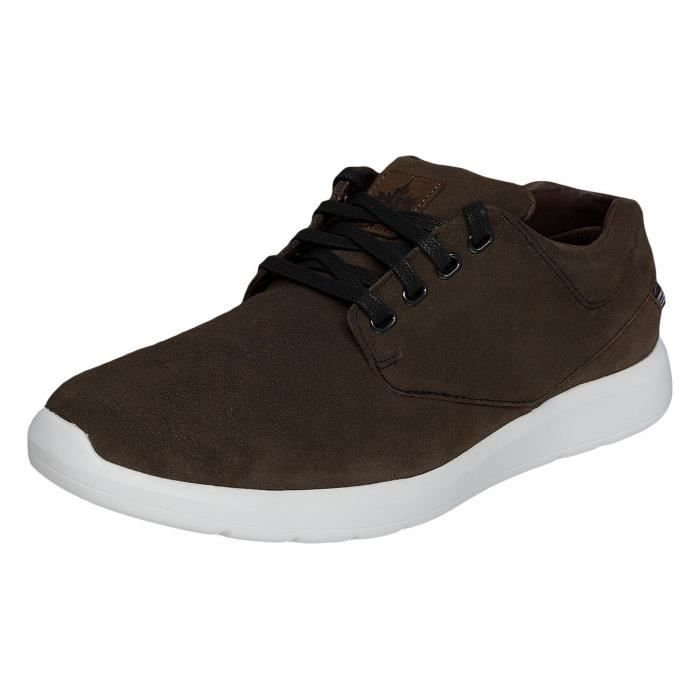 Homme Lightweight Baskets K1X LE Dressup Chaussures pcqSxW7P