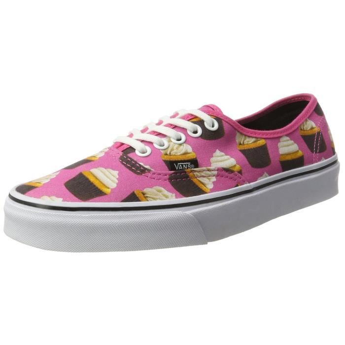 Vans authentique RB4GY Taille-39 ulBGpCSaM