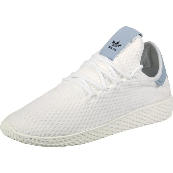 chaussure adidas taille 38