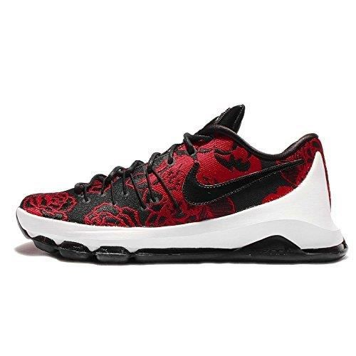 finest selection 39349 de4bf clearance nike kd 8 taille 40 8a24f fcc65