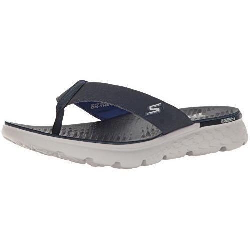 Hommes Hommes sandales Skechers sandales Des Des Hommes Skechers FqnzwFyar