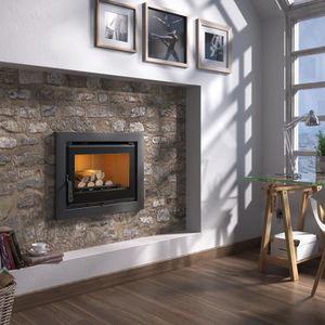 insert sortie 180 achat vente insert sortie 180 pas cher cdiscount. Black Bedroom Furniture Sets. Home Design Ideas