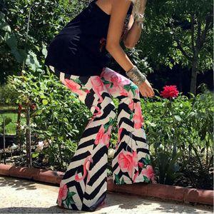 Le Vente Pantalon Femme Cher Pas Rose 9 Achat Dès Soldes xqTwqPBv