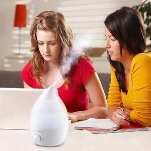Humidificateur pour radiateur achat vente humidificateur pour radiateur moins cher soldes - Humidificateur de bureau ...