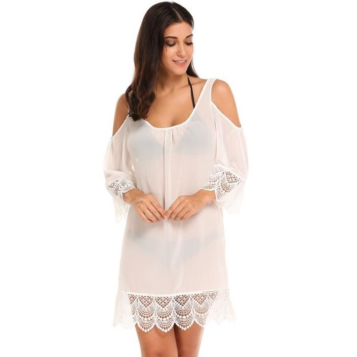 femmes up cover Flare up cover Sexy femmes femmes Sexy Flare 0ZtBTwq0