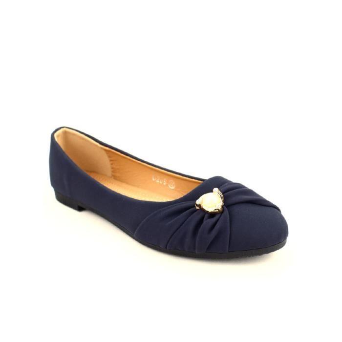 Chaussures - Ballerines Un Autre Projet eTrWB0PGN
