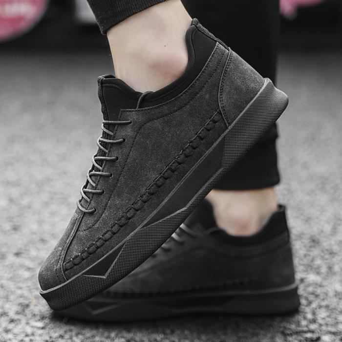 Baskets mode Baskets homme sneakers homme sneakers populaires