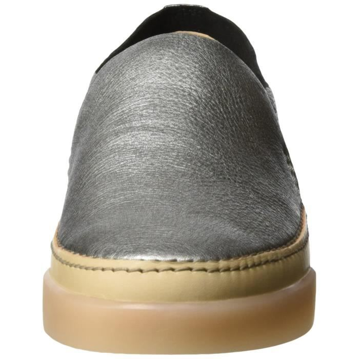 Sneakers Taille Hidi Women's Clarks 37 Leather Hope Ni311 wYTnqI